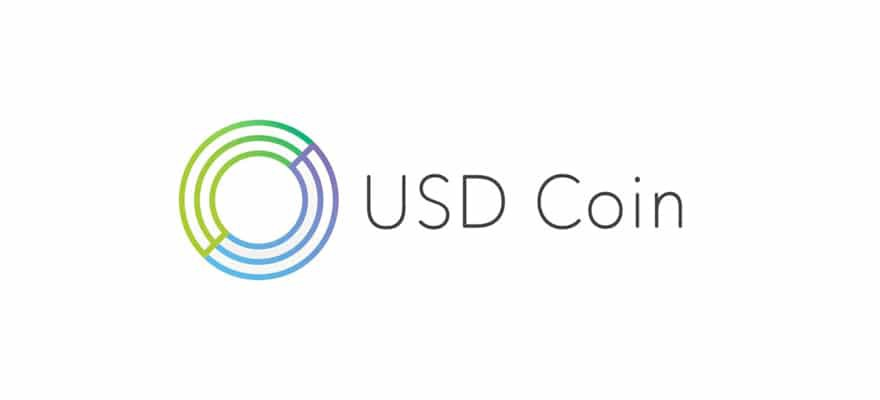 Stablecoin Series: USDC (Circle Coin)