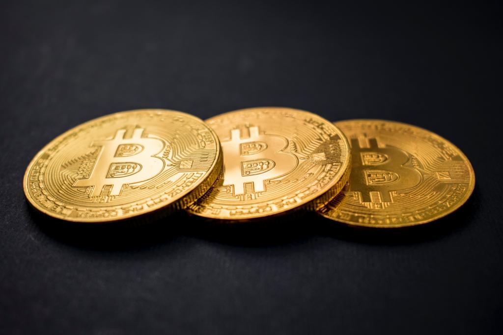 Tüm dünyada parasal genişleme yaşanırken Bitcoin'i ne bekliyor?