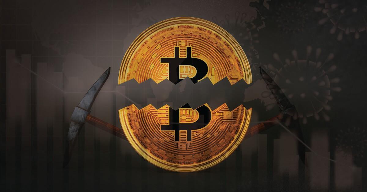 """Bitcoin Ekonomisinin Temel Özelliklerinden Olan """"Halving"""" Nedir? 12 Mayıs Yaklaşırken Bitcoin'i Neler Bekliyor?"""