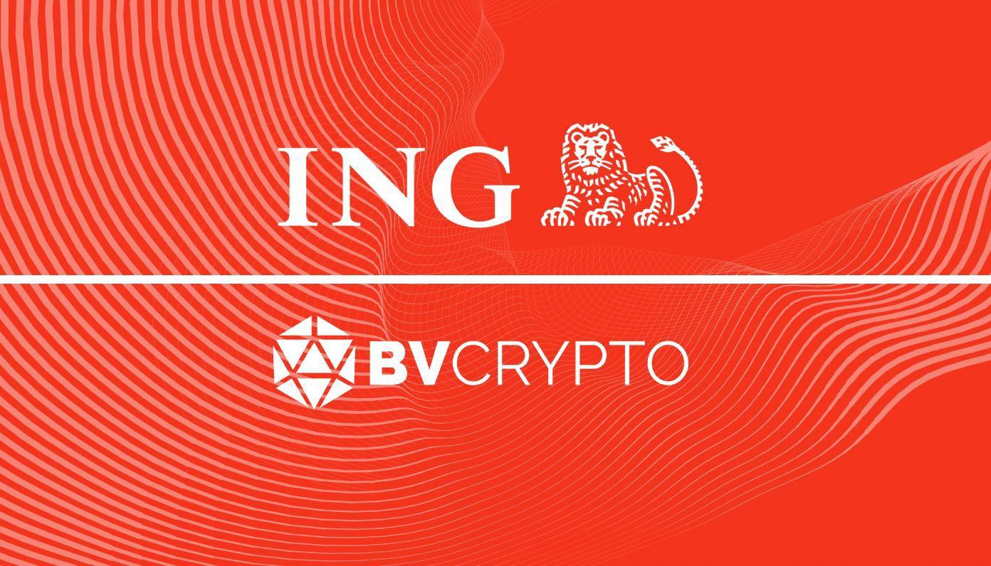 ING Bank DeFi Report